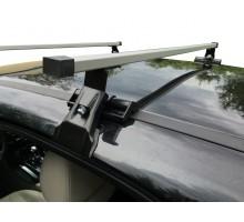 Багажник на крышу Кемел Люкс