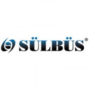 SULBUS-SCS