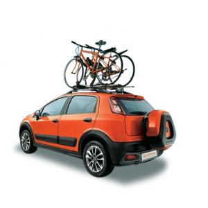 Багажники/Крепления для велосипедов и лыж