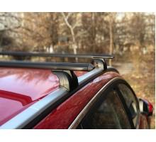Багажник Chery Tiggo 8