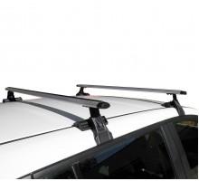 Багажник для автомобиля Nissan Leaf