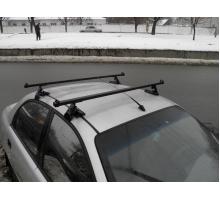 """Багажник для автомобиля """"Ланос"""""""